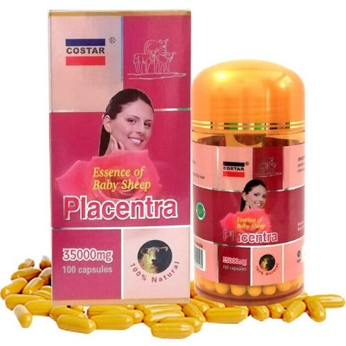 Costar-Placentra-35000mg